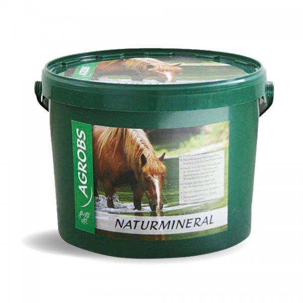 Agrobs PreAlpin Naturmineral, 3 kg