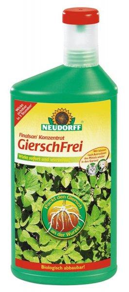 Neudorff Finalsan GierschFrei, 1 l