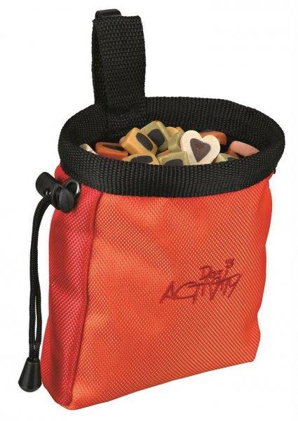 Trixie Dog Activity Snack-Tasche Baggy, 10 cm