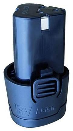Ryom Batterie Lithium für Elektrospritze Nr. 8513404179