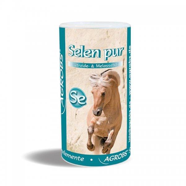 Agrobs Selen Pur, 700 g