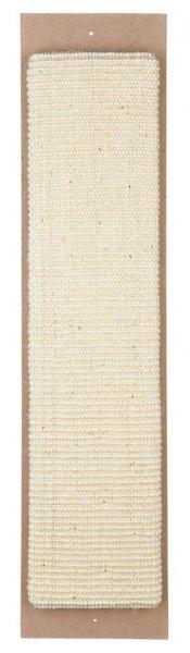 Trixie Kratzbrett zum Aufhängen oder Hinlegen, XL, 17x 70 cm, natur