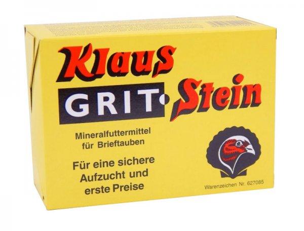 Klaus Gritstein®, 1 kg