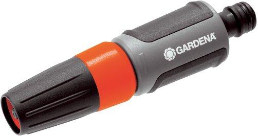 Gardena 18300-20 Reinigungsspritze Classic