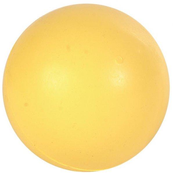 Trixie Ball, Naturgummi, 7 cm