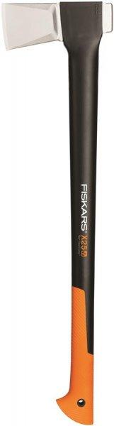 Fiskars Spaltaxt X25, XL