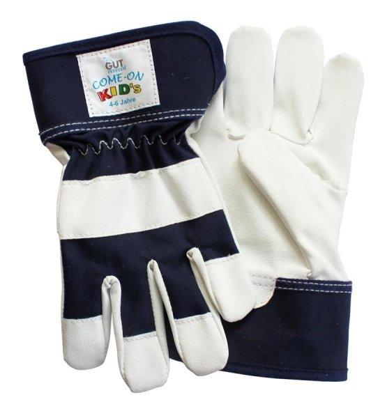 GUT Come-On Kid`s Sarino Kinderhandschuh