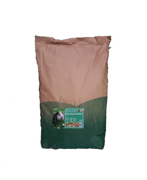 Elles Meerschweinchenfutter, 15 kg