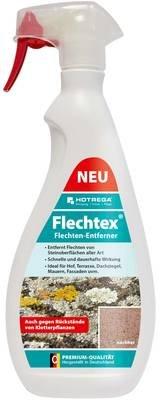 Hotrega Flechtex, 750 ml