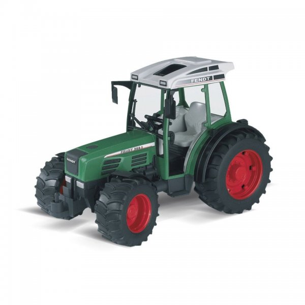 Bruder Fendt Traktor 209 S