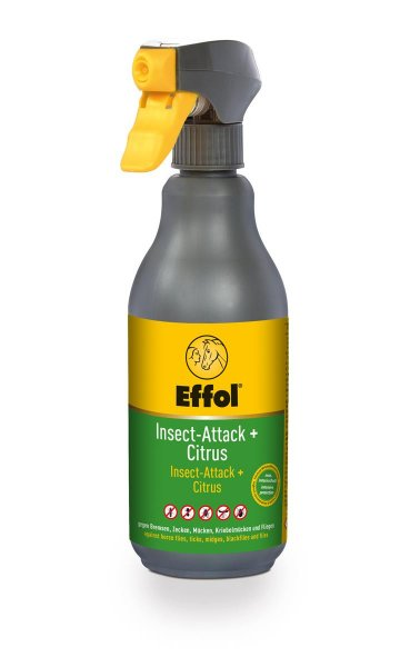 Effol Insect-Attack, 500 ml