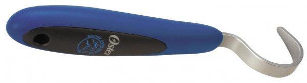 Kerbl Oster Hufreiniger, blau