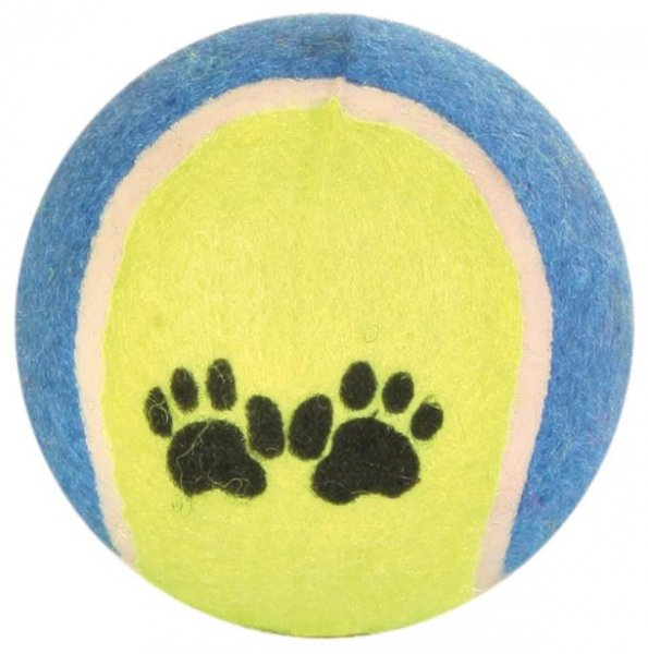 Trixie Tennisball, 6 cm