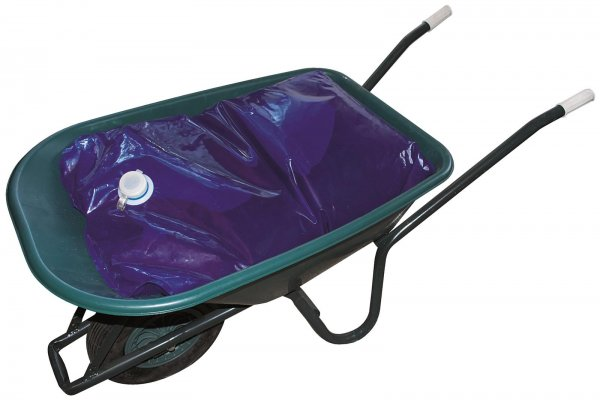 Ryom Wassersack für Schubkarre, 80 l
