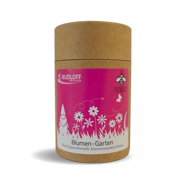 Rudloff Blumen Garten, 200 g