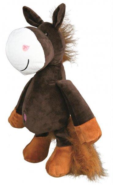 Trixie Pferd, 32 cm, Plüsch