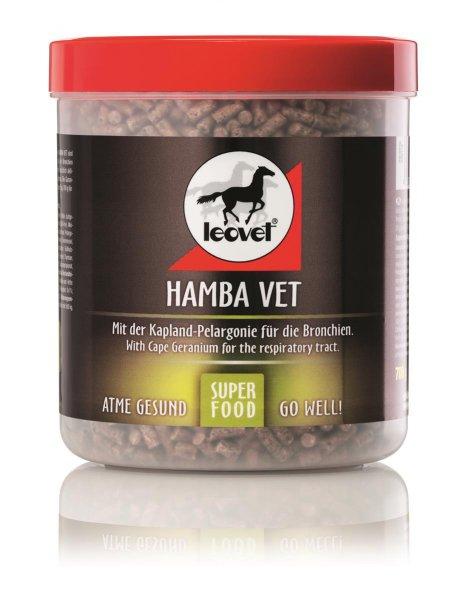 Leovet Hamba-Vet für Pferde, 700 g