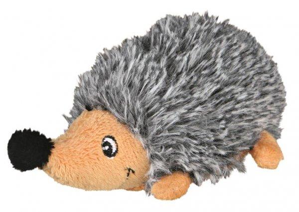 Trixie Igel, 12 cm, Plüsch