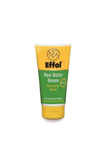Effol Maul-Butter Banane,150 ml