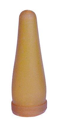 Kerbl Flaschensauger, 70 mm