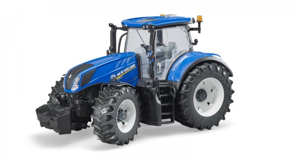 Bruder New Holland T7.315 Traktor