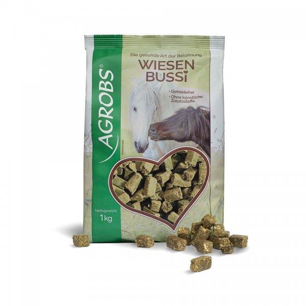 Agrobs PreAlpin Wiesenbussi, 1 kg