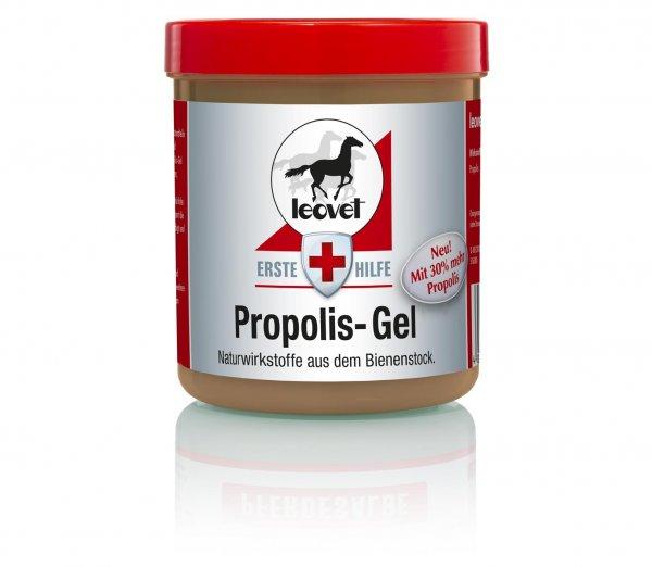 Leovet Propolis-Gel, 350 ml