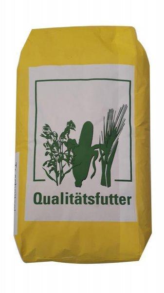 Trockenschnitzel / Zuckerrübenschnitzel, 25 kg