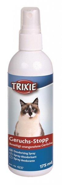 Trixie Geruchs-Stopp, geruchsneutral, 175 ml