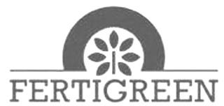 FertiGreen