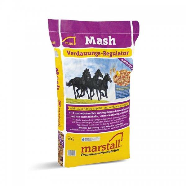 Marstall Mash, 15 kg