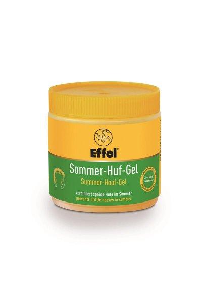 Effol Sommer Huf Gel, 500 ml