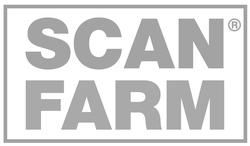 ScanFarm
