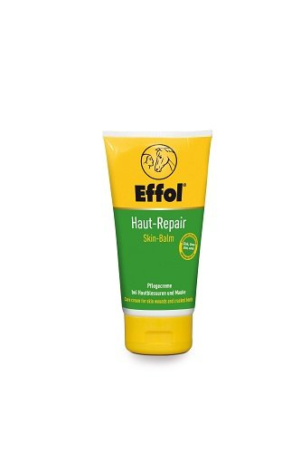 Effol Haut Repair,Tube,150 ml