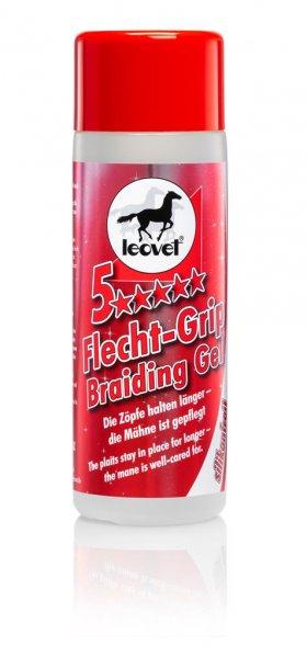 Leovet Flecht-Grip, 200 ml
