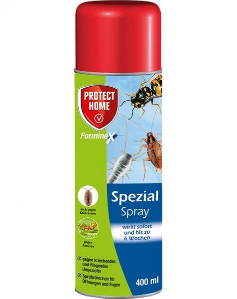 Protect Home Forminex Spezialspray, 400 ml
